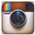 New Model Instagram Kids Page